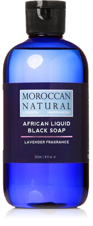 african_soap_lavender_250ml