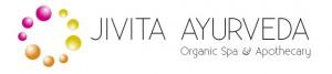 Anu-Paavola-Logo-300x67