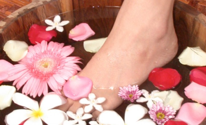 flowers-foot-770x470