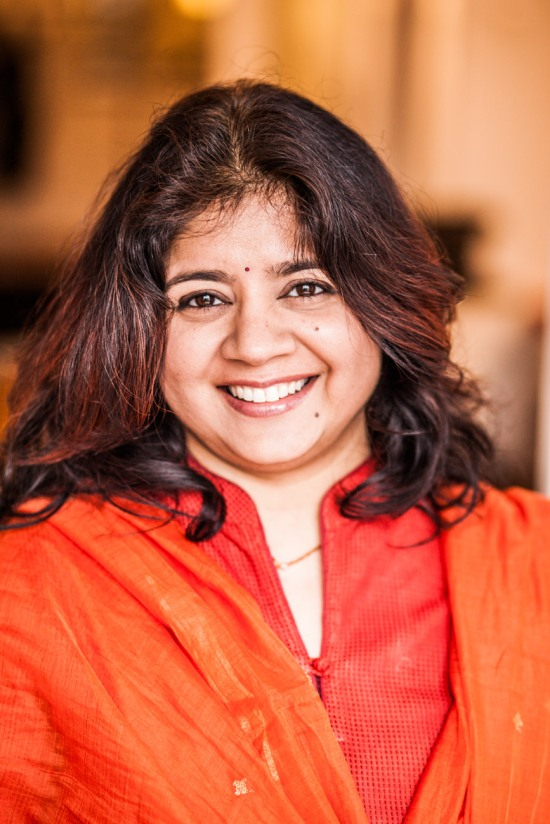 Doctor Indu Arora